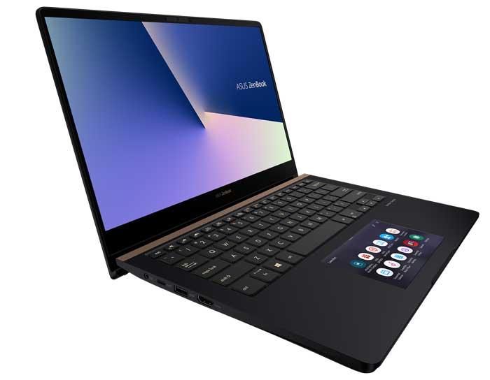 Asus-ZenBook-Pro-14