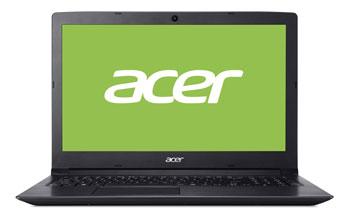 mejores laptop calidad precio
