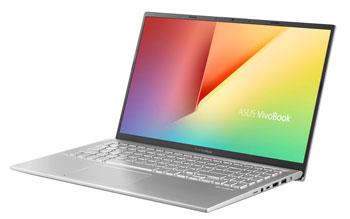 top portatiles calidad precio
