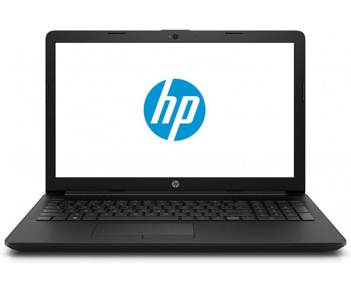 HP Notebook 15 da0084ns