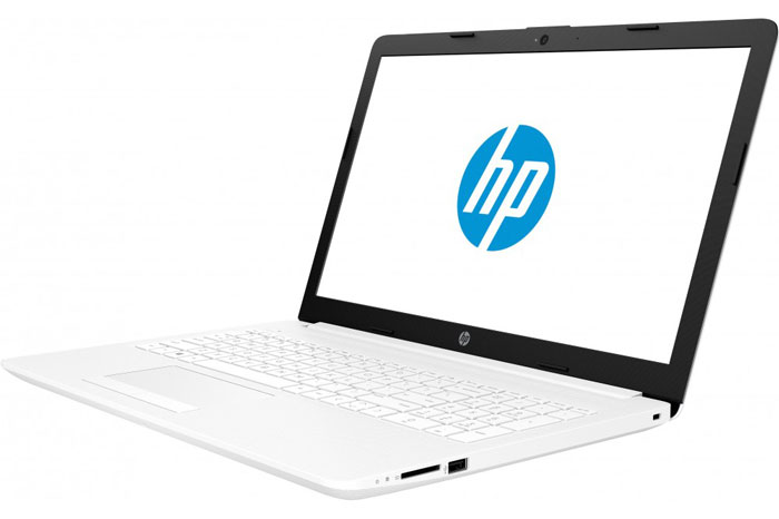 HP 15-db0045ns
