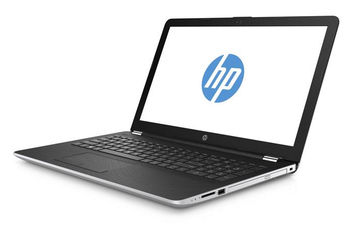 HP 15 da1014ns