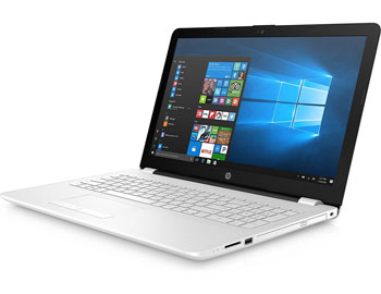 ordenador portatil hp potente