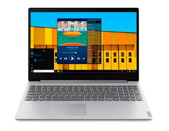 que laptop comprar
