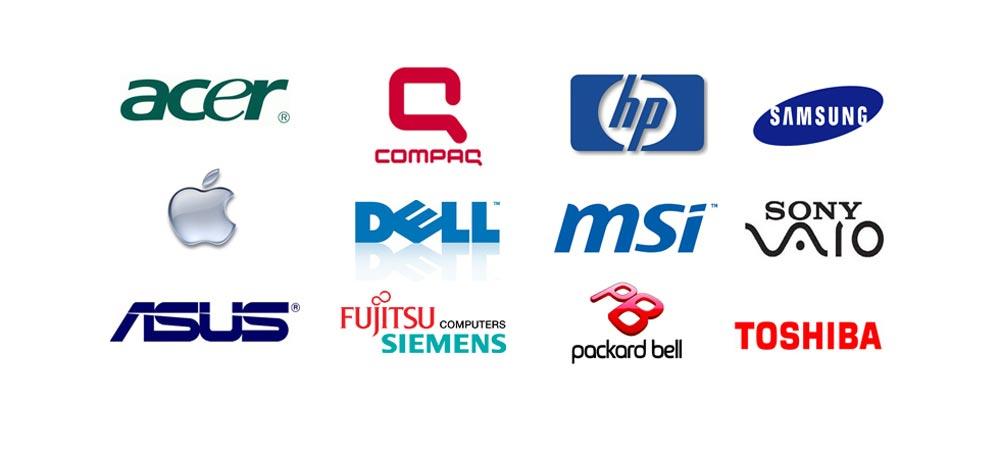 mejores marcas de portatiles