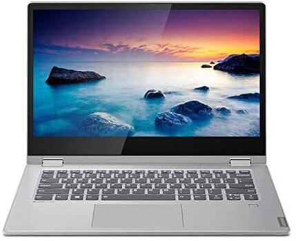 ordenador portatil lenovo barato