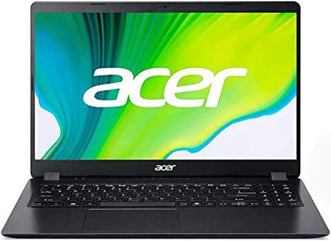 mejor ordenador portatil para arquitectura