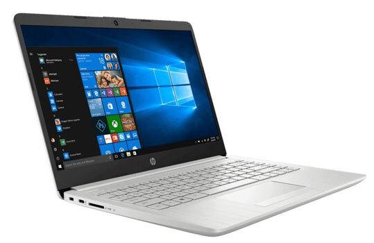 Mejor ordenador portátil calidad precio para estudiantes