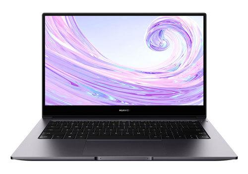 mejor ordenador portatil para estudiantes