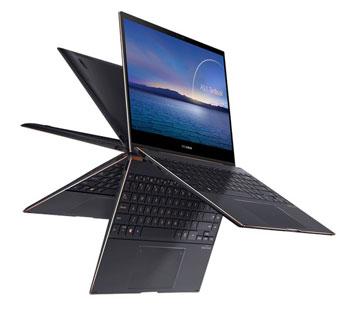 mejores portatiles para el trabajo