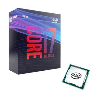 Mejores procesadores