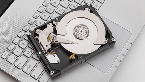 mejores discos duros externos para pc