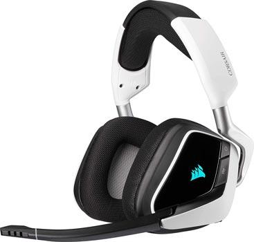 Mejores cascos gaming para PC