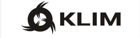 Mejores marcas de teclados gaming KLIM Technologies