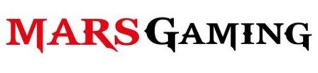Mejores marcas de teclados gaming mars gaming