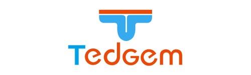 Mejores marcas de teclados gaming tedgem